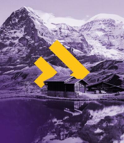 targens auf Expansionskurs: Standorteröffnung in der Schweiz