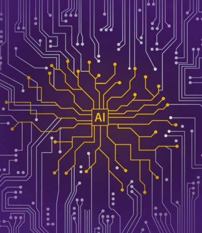 Explainable AI – Wie KI Finanzinstitute im Compliance-Bereich unterstützen kann